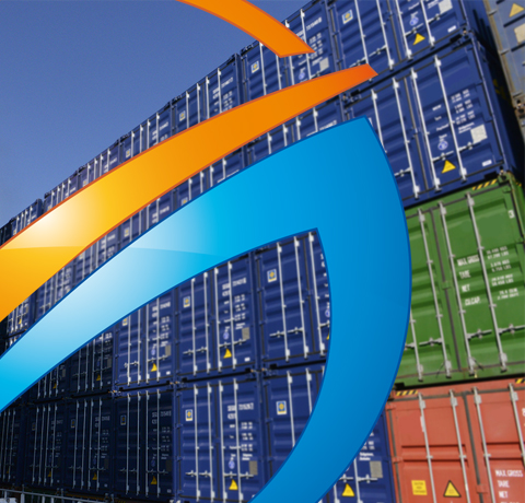 Provence Services Trading & Moving, logistique de transports par containers